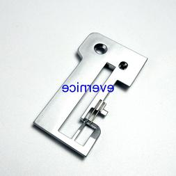 NEEDLE PLATE for BROTHER SERGER OVERLOCK SEWING MACHINE 929D