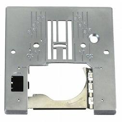 Needle Plate for Janome Sewing Machine 3500 4000 5000 5700 6