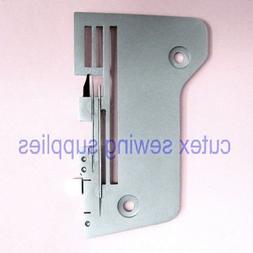 Needle Plate Juki MO-644D MO-654DE Portable Serger #A1115-33
