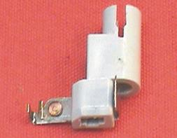Singer Needle Threader 358071-000 Fits CG & Inspiration See