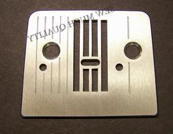 NEEDLE THROAT PLATE Brother VX1435 X5 XL5010 XL5011 XL5012 X