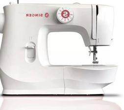 NEW - SINGER 230281412 MX60 White Sewing Machine - FREE SHIP