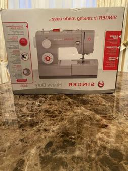 *NEW* Singer 4423 Sewing Machine**SHIPS TODAY**