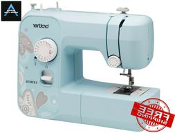 NEW - Brother LX3817A 17-Stitch Full-size Sewing Machine - F