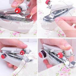 New Mini Multifunction Home&Travel Portable Cordless Hand-he