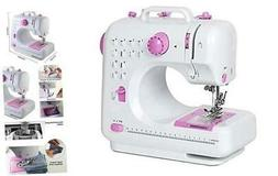 NEX Sewing Machine, Crafting Mending Machine, Children Prese