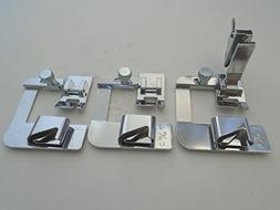 NGOSEW Juki DDL-5550,DDL-8300,DDL-8700,DDL-8500 Wide Roller