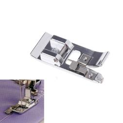 Overcast Presser Foot 7310G for Household Low Shank Sewing M