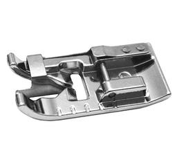 PES Stitch in Ditch Foot Presser Foot Edge Joining Foot Sewi