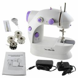 Sewing Machine Handheld Household sewing Electric Mini Porta
