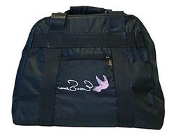 Portable Bag Eversewn Sparrow Canvas Sewing Machine Tote 18L