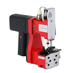 Superland Portable Sewing Machine 110V Industrial Portable E