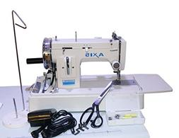 portable upholstery sewing machine zig