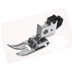 Janome Presser Foot Unit for Low Shank Top Load Machines