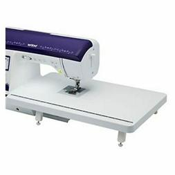Brother Q Series Wide Table