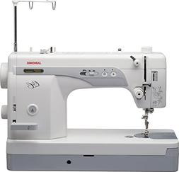 qc straight stitch machine kit