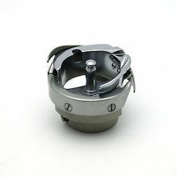 Rotary Hook #401-22606 Genuine For Juki DDL Series Single Ne
