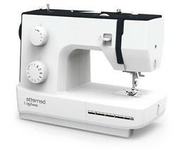bernette Sew and Go 1 Swiss Design Sewing Machine