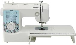 Brother Sewing and Quilting Machine, XR3774, 37 Built-in Sti