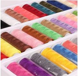 Sewing Thread Sewing Industrial Machine And Hand Stitching C