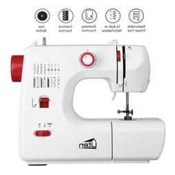 Sewing Machine Automatic Threading Crafting Mending with 16