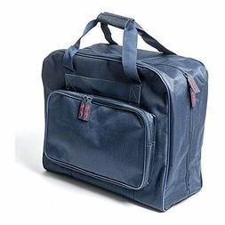 Hemline Sewing Machine Bag