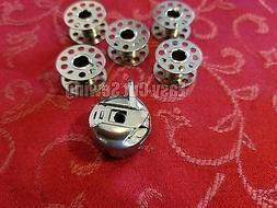 Sewing machine Bobbin Case Singer 1019,1025,1027,1409, 2273,
