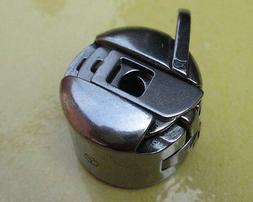 Sewing Machine Bobbin Case for Front Loading 15 Class Machin