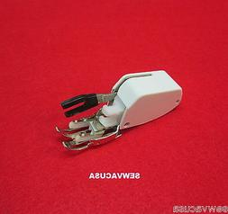 SINGER Sewing Machine Brilliance 6170 6180 6199 New Walking