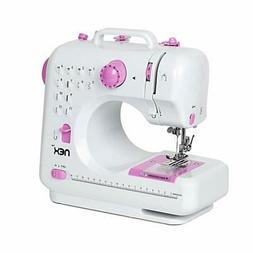 NEX Sewing Machine, Crafting Mending Machine,Children Presen