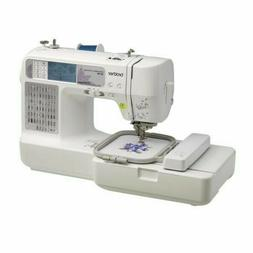 Brother Sewing Machine Embroidery SE425 Factory Remanufactur