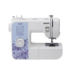 Brother Sewing Machine Heavy Duty Portable Industrial Electr