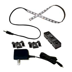 Sewing Machine LED Lighting Kit - Fits All Sewing Machines