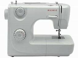 Singer Sewing Machine - Model 8280 - Prelude  New In Box, N