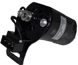 Generic Sewing Machine Motor CM12-E