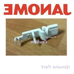 JANOME SEWING MACHINE NEEDLE THREADER all J3 18,20,24 DC4100