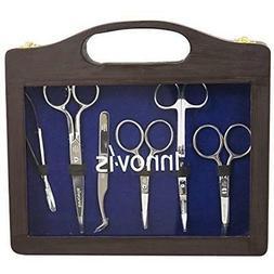 Sewing Machine Parts & Accessories Brother 6 Piece Scissor T