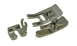SINGER Sewing Machine Presser Foot Kit