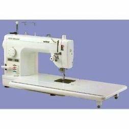 sewing machine quilting pq 1500s new