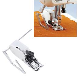 Sewing Machine Quilting Walking Foot Even Feet Foot Low Shan