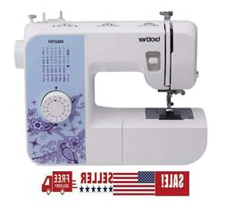 Brother Sewing Machine XM2701 - Lightweight Full Featured 27
