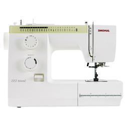 Janome Sewist 721S / 721 Heavy-Duty Utility Sewing Machine |