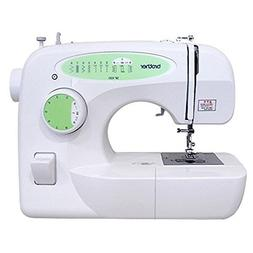 Brother Sf-100 Sewing Machine 220v DHL Shippment