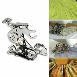 Shank Sewing Machine Presser Foot Babylock For Brother Singe