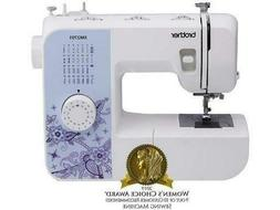 🚚 Ships Fast❗️Brother XM2701 27-Stitch Sewing Machine