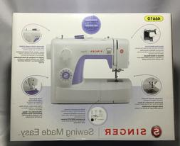 SINGER Simple 3232 Sewing Machine with Automatic Needle Thre