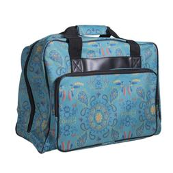 Janome Singer Brother Universal Sewing Machine Tote Bag Carr