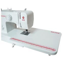 SINGER <font><b>Sewing</b></font> <font><b>Machine</b></font
