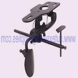 SINGER KNEE LIFTER COMPLETE ASSEMBLY #228368 FOR 111W 112W 1