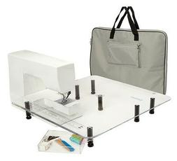 Janome Sewing Machine ULTIMATE Sew Steady Extension Table -C